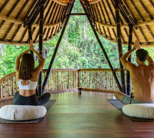 Shala-Yoga-Nirjhara-Bali
